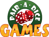 Pair a Dice Games